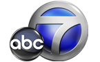 ABC 7 Los Angeles