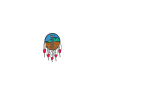 San Manuel Band of Mission Indians