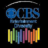 CBS Entertaiment Diversity