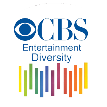 CBS Entertaiment Diversity