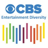 CBS Entertainment Diversity