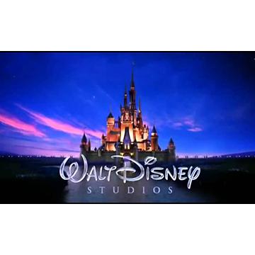 Disney 360 360