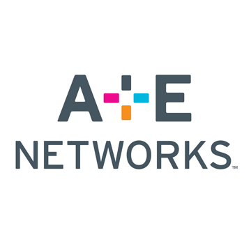 a-e-networks