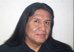 Manuel Hamilton