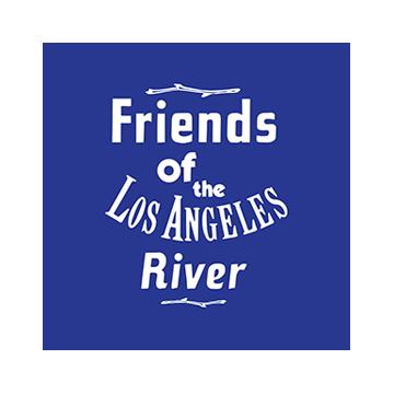 Friends of LA River