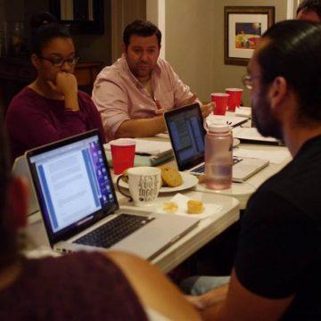 2016 NA Writers Lab 1u