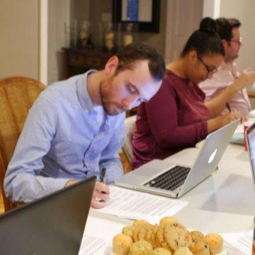 2016 NA Writers Lab 1z