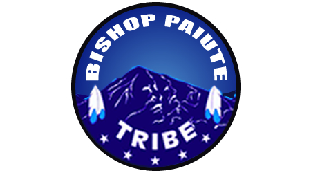 Bishop-Paiute-Tribe