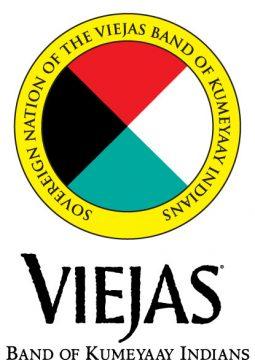 VBKI Crest Logos_102412