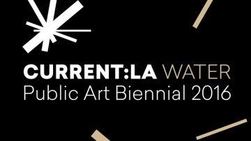 LA-Public-Art-Biennial