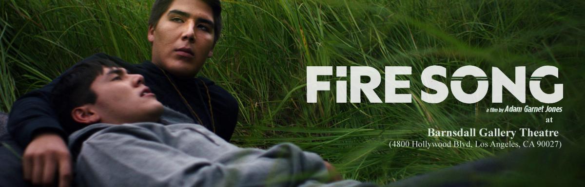 2016-lasf-opening-night-film