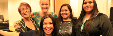 2016-native-american-actors-audition-workshop