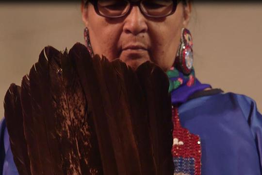 Promising Practices In Indigenous Communities In Saskatchewan