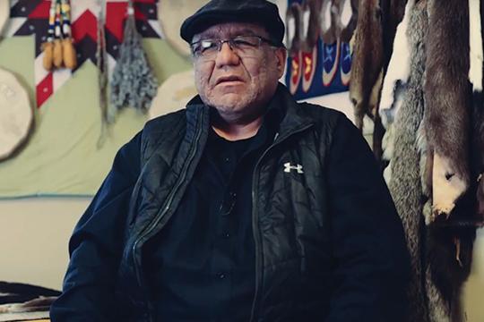 Promising Practices In Eskasoni First Nation